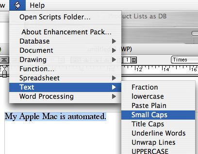 how to check if application is running applescript